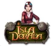 Isla Dorada - Episode 1: The Sands of Ephranis - Online