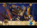 Play Isla Dorada - Episode 1: The Sands of Ephranis Game Screenshot 1
