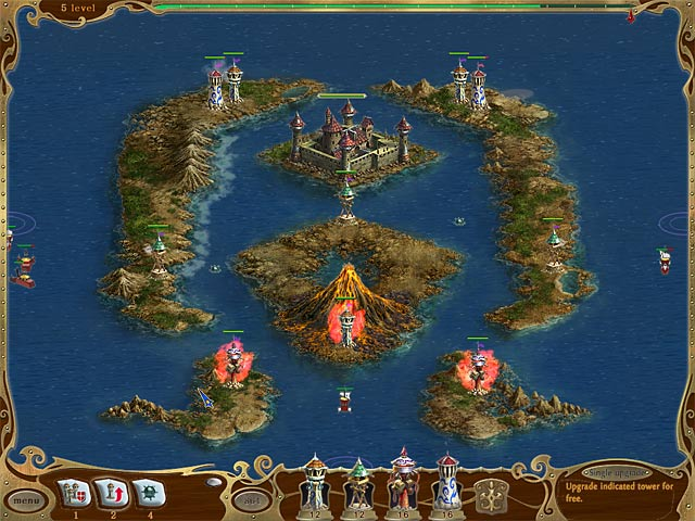 Island Defense Screenshot http://games.bigfishgames.com/en_island-defense/screen1.jpg