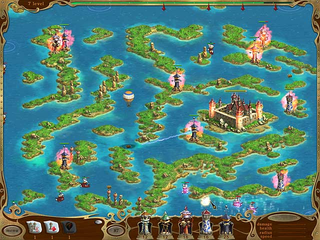 Island Defense Screenshot http://games.bigfishgames.com/en_island-defense/screen2.jpg