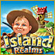 Island Realms - Free game download