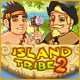 Free online games - game: Island Tribe 2