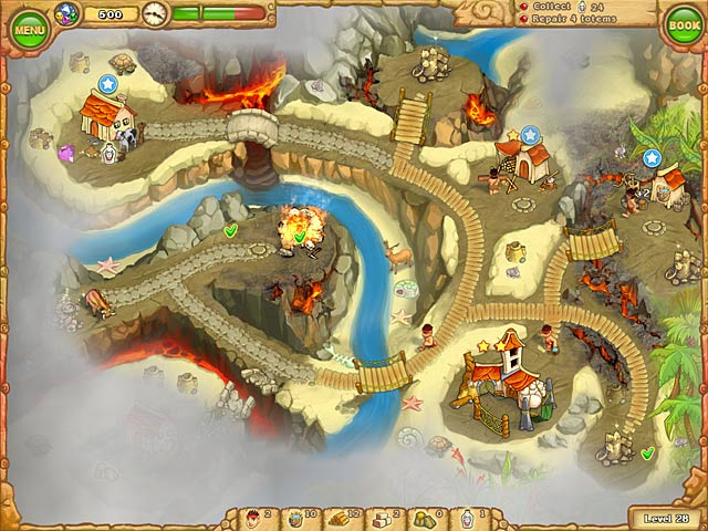Island Tribe 2 Screenshot http://games.bigfishgames.com/en_island-tribe-2/screen2.jpg