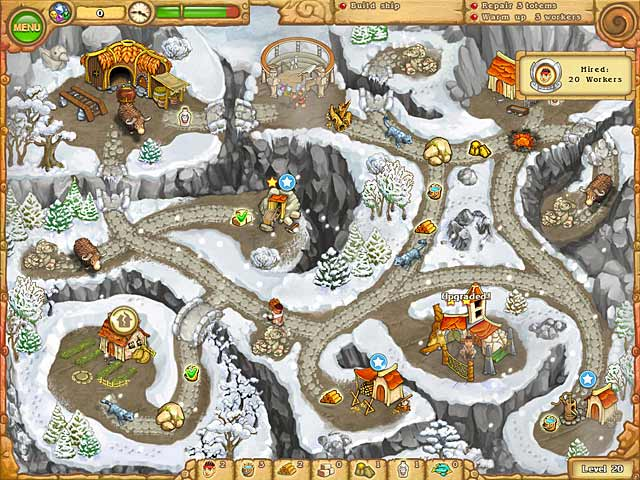 Island Tribe 3 Screenshot http://games.bigfishgames.com/en_island-tribe-3/screen2.jpg
