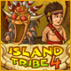 Island Tribe 4