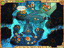 Island Tribe 4 for Mac OS X