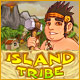 Island Tribe - Free game download