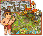 Island Tribe Game Download