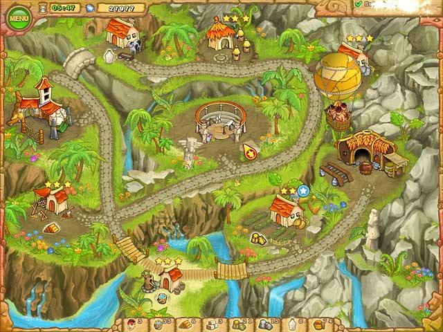 Island Tribe Screenshot http://games.bigfishgames.com/en_island-tribe/screen1.jpg