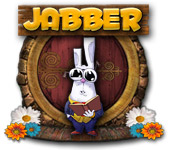 Jabber Game Featured Image
