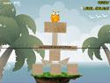 Buy PC games online, download : Jack Castaway