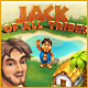 Free online games - game: Jack of All Tribes