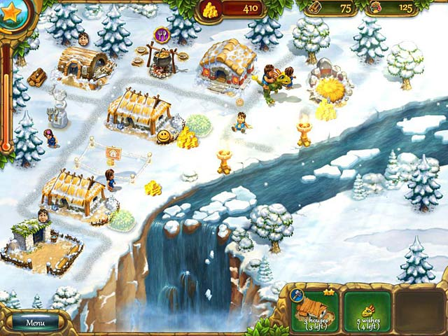 Jack of All Tribes Screenshot http://games.bigfishgames.com/en_jack-of-all-tribes/screen1.jpg