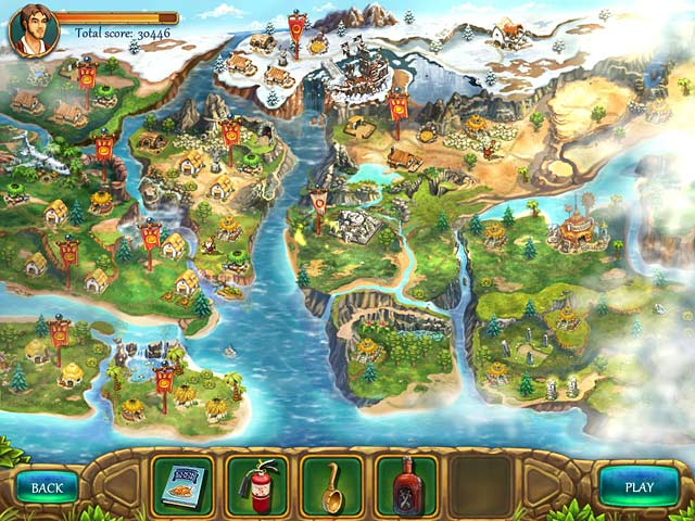 Jack of All Tribes Screenshot http://games.bigfishgames.com/en_jack-of-all-tribes/screen2.jpg