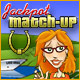 Jackpot Match-Up - Penny's Vegas Adventure Game