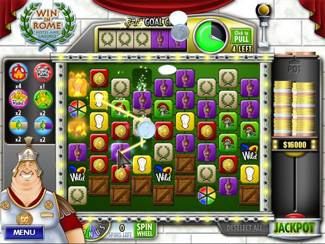 Click To Download Jackpot Match-Up - Pennys Vegas Adventure