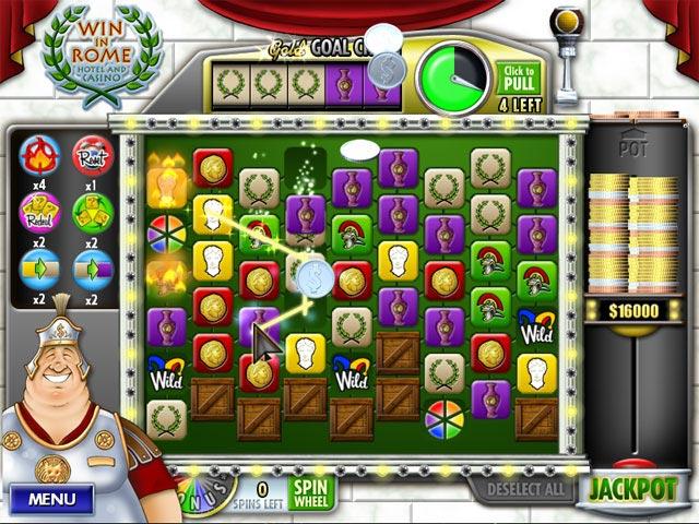 Click To Download Jackpot Match-Up - Pennys Vegas Adventure