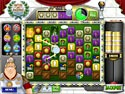 Download Jackpot Match-Up - Pennys Vegas Adventure ScreenShot 2