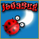 Jada Bug game