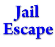 game - Jail Escape