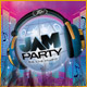 JamParty - Free game download