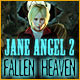 Jane Angel 2: Fallen Heaven Game