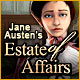 Jane Austen's: Estate of Affairs - Online
