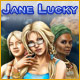 Jane Lucky - Free game download