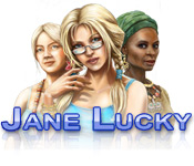 Download Jane Lucky