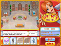 Jane`s Hotel: Family Hero screenshot