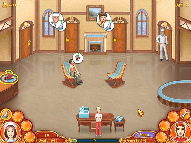 Jane's Hotel Mania Screenshot http://games.bigfishgames.com/en_janes-hotel-mania/screen1.jpg
