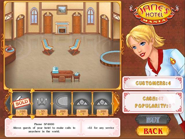 Jane's Hotel Mania Screenshot http://games.bigfishgames.com/en_janes-hotel-mania/screen2.jpg