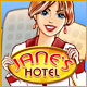 Jane's Hotel - Free game download