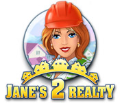 Jane's Realty 2 Game Featured Image