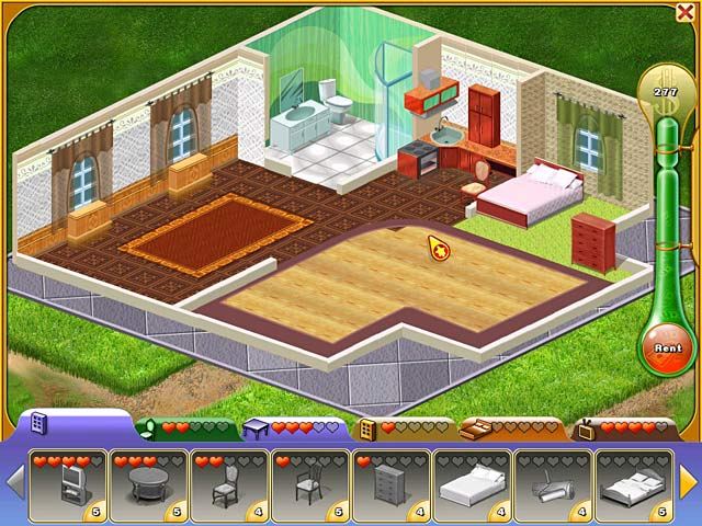 Jane's Realty 2 Screenshot http://games.bigfishgames.com/en_janes-realty-2/screen2.jpg