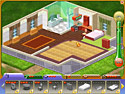 in-game screenshot : Jane's Realty 2 (pc) - Become a successful real estate manager!