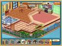2. Jane's Realty game screenshot
