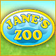Jane's Zoo Game