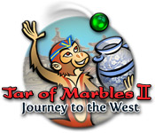 Jar of Marbles II: Journey to the West - Mac