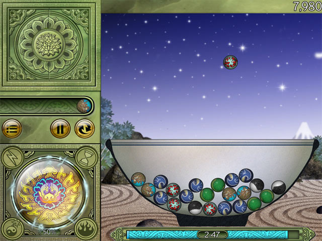 Game Jar of Marbles II: Journey to the West free download Jar of Marbles II: Journey to the West