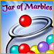 Jar of Marbles - Mac