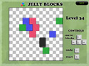Buy PC games online, download : Jelly Blocks