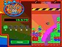 Computerspiele herunterladen : Jelly Boom