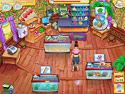 Jenny's Fish Shop Screenshot-1