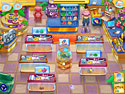 Download Jennys Fish Shop ScreenShot 2