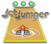 Jet Jumper Game Featured Image