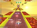 Buy PC games online, download : Jet Jumper