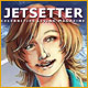 Jetsetter - Free game download