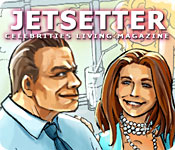 Jetsetter Game Featured Image