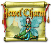 Jewel Charm Game Featured Image